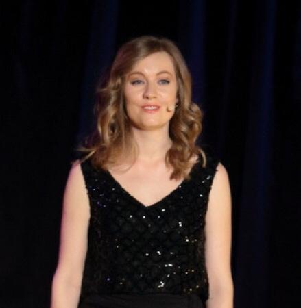 masterclass singing workshops performance